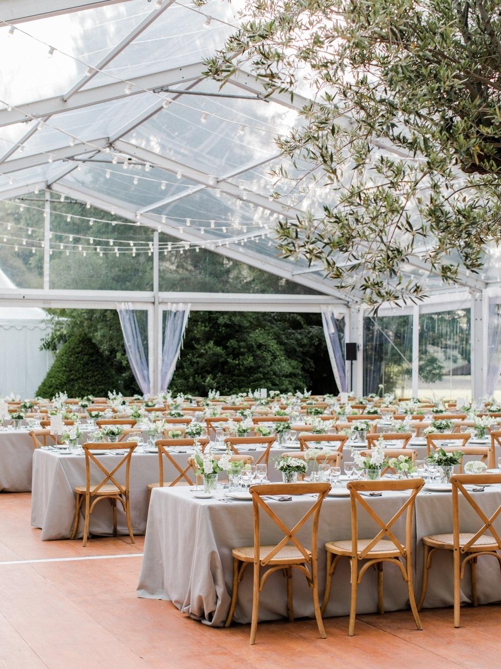 Provence_Wedding_%28c%29_Rory_Wylie-132.jpg