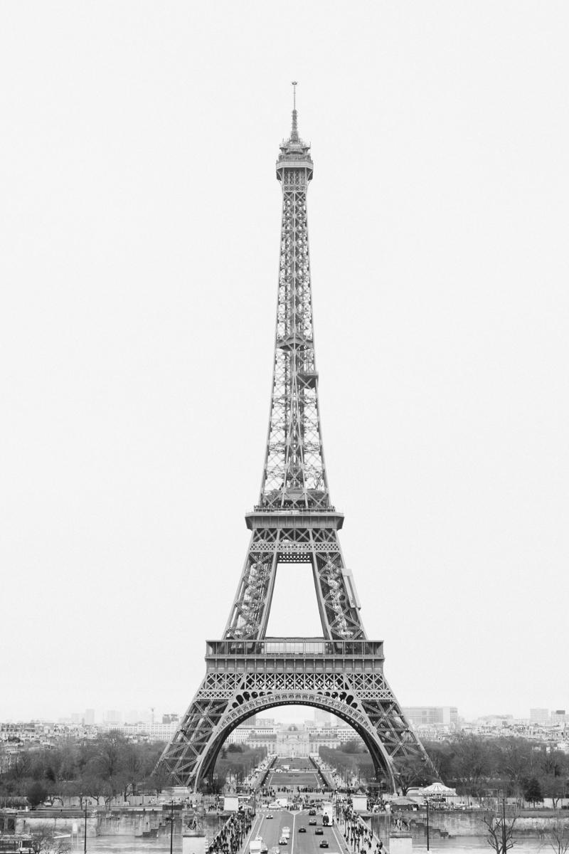 paris-(c)-rory-wylie.jpg-4.jpg