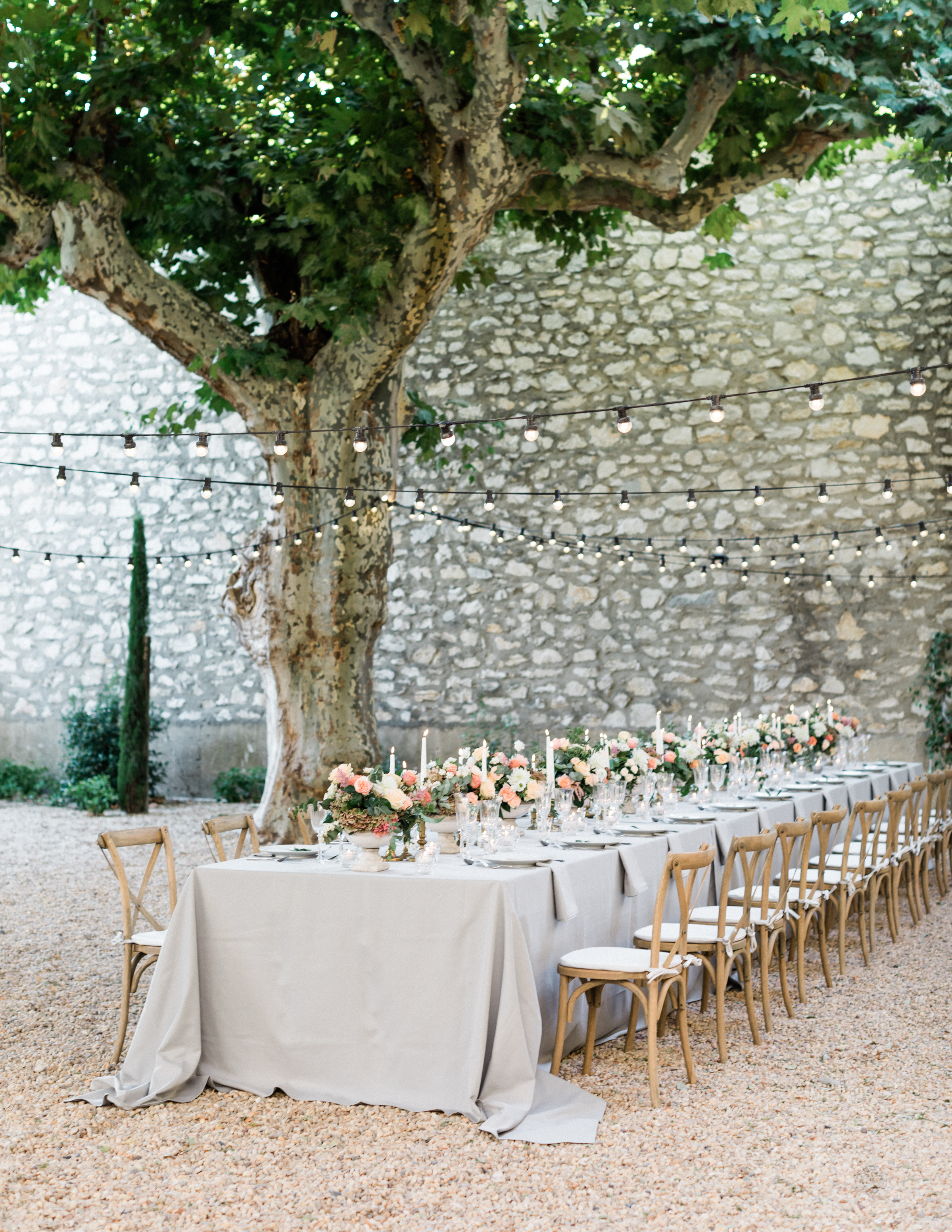 Provence_Wedding_(c)_Rory_Wylie-41.jpg