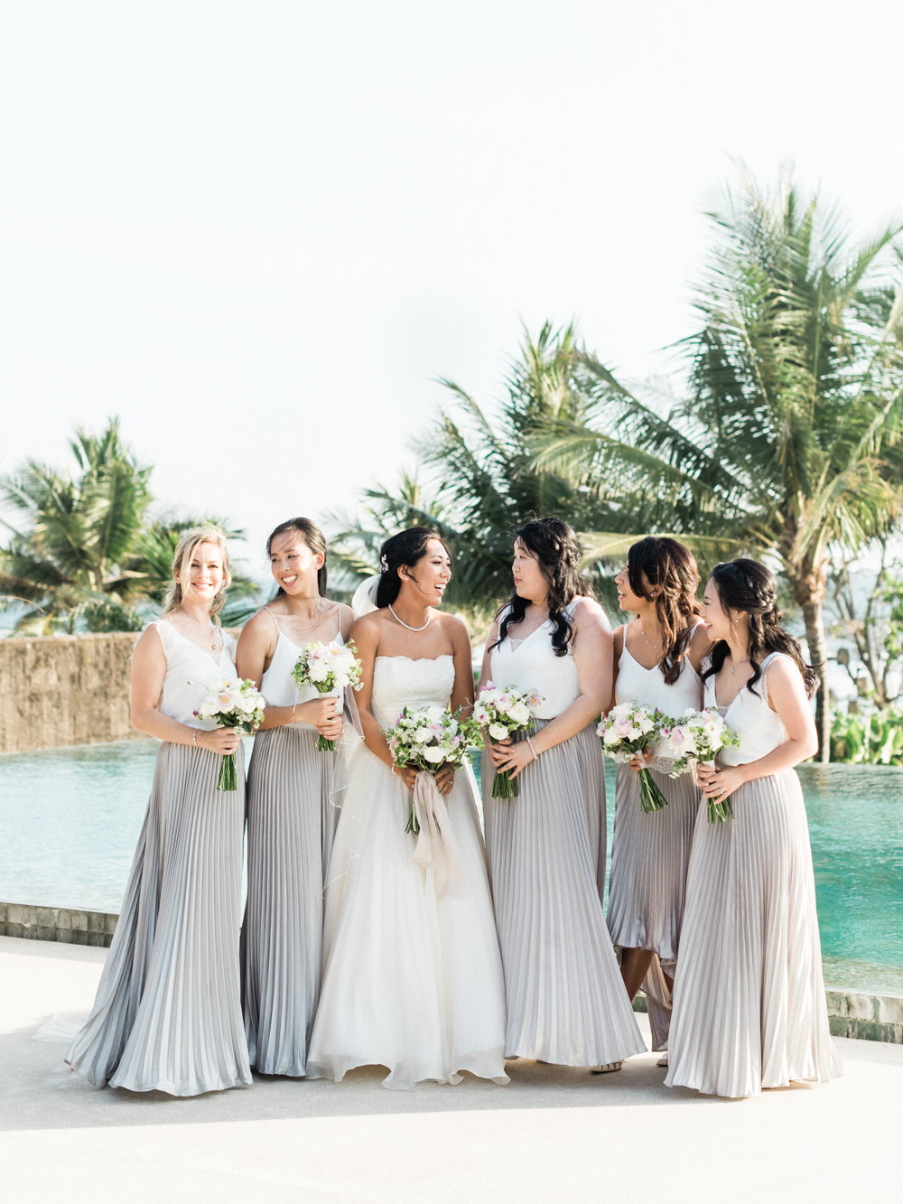 Bali_Real_Wedding_(c)_Rory_Wylie-79.jpg