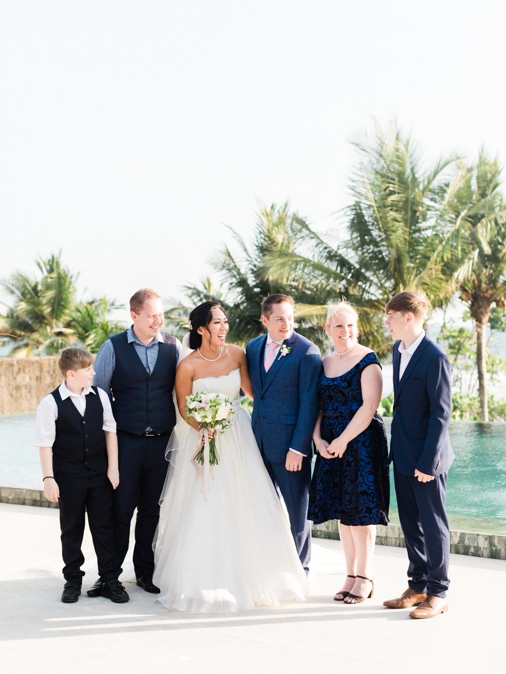 Bali_Real_Wedding_(c)_Rory_Wylie-83.jpg
