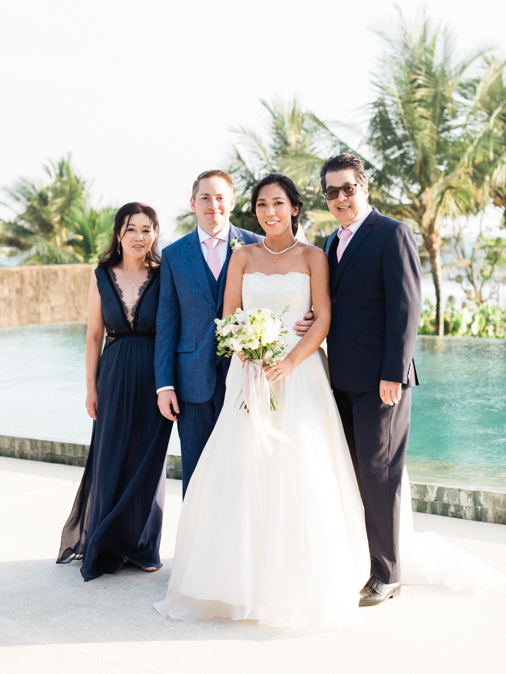 Bali_Real_Wedding_(c)_Rory_Wylie-84.jpg