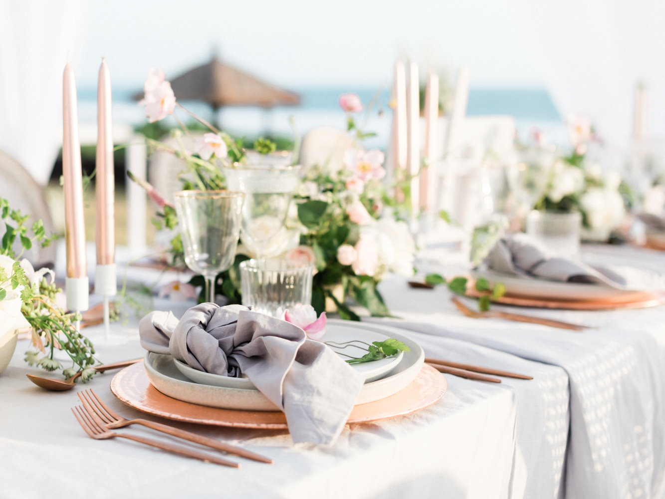 Bali_Real_Wedding_(c)_Rory_Wylie-99.jpg