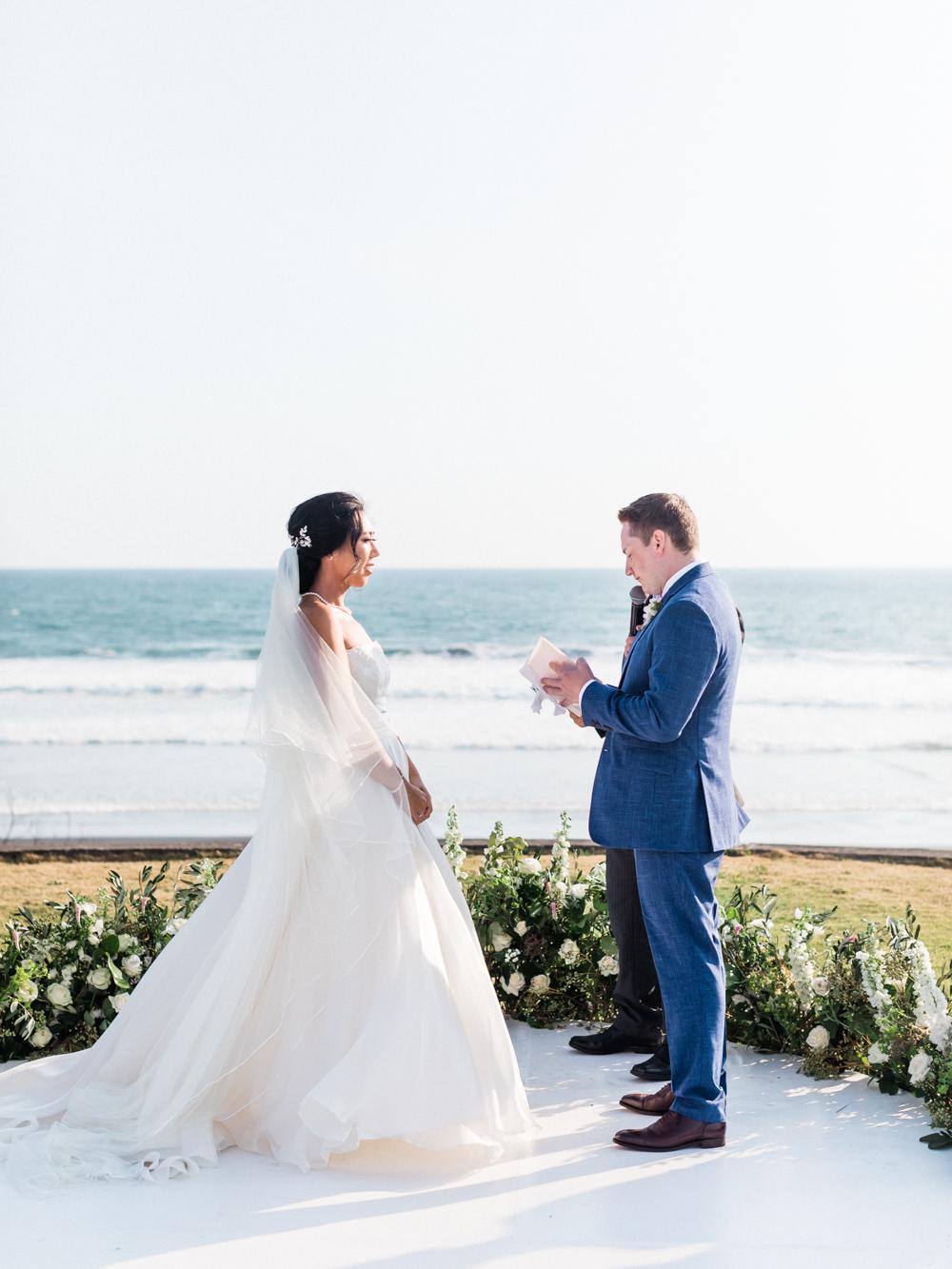 Bali_Real_Wedding_(c)_Rory_Wylie-67.jpg