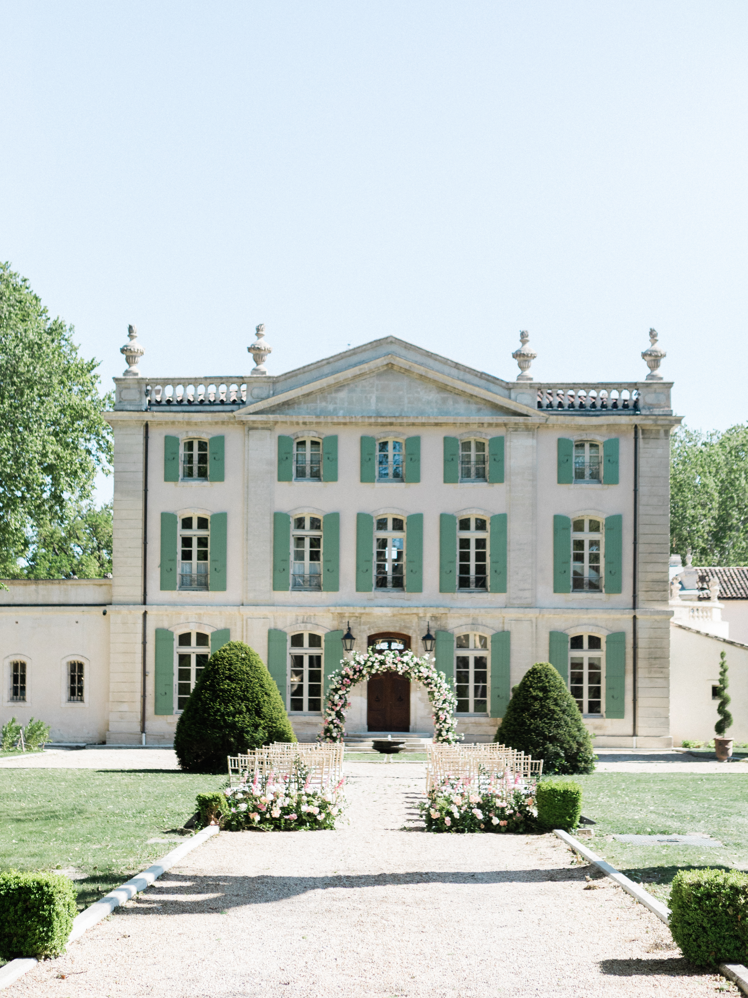 chateau_de_tourreau_provence_wedding_(c)_rory_wylie-2.jpg