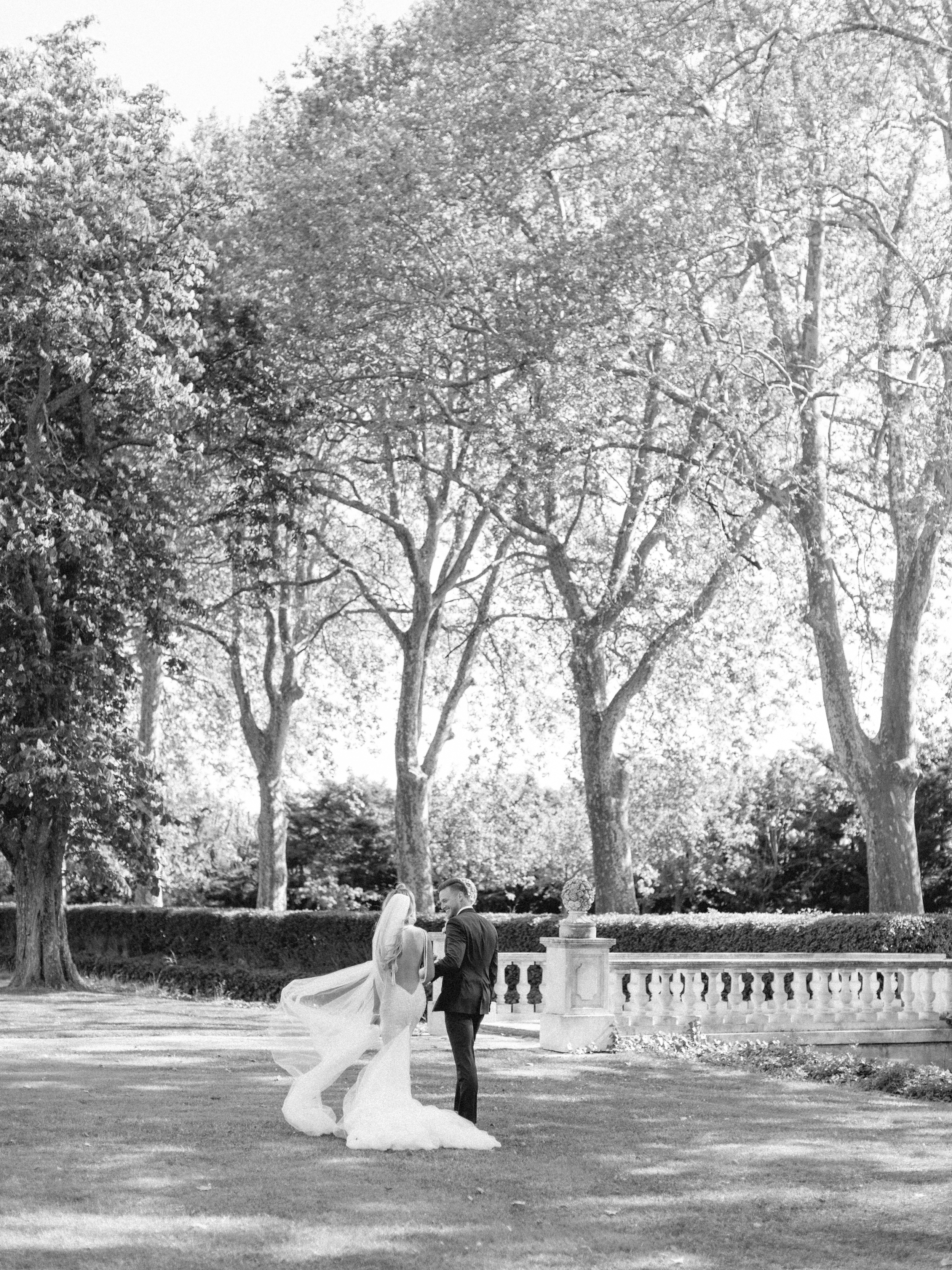chateau_de_tourreau_provence_wedding_(c)_rory_wylie-27.jpg
