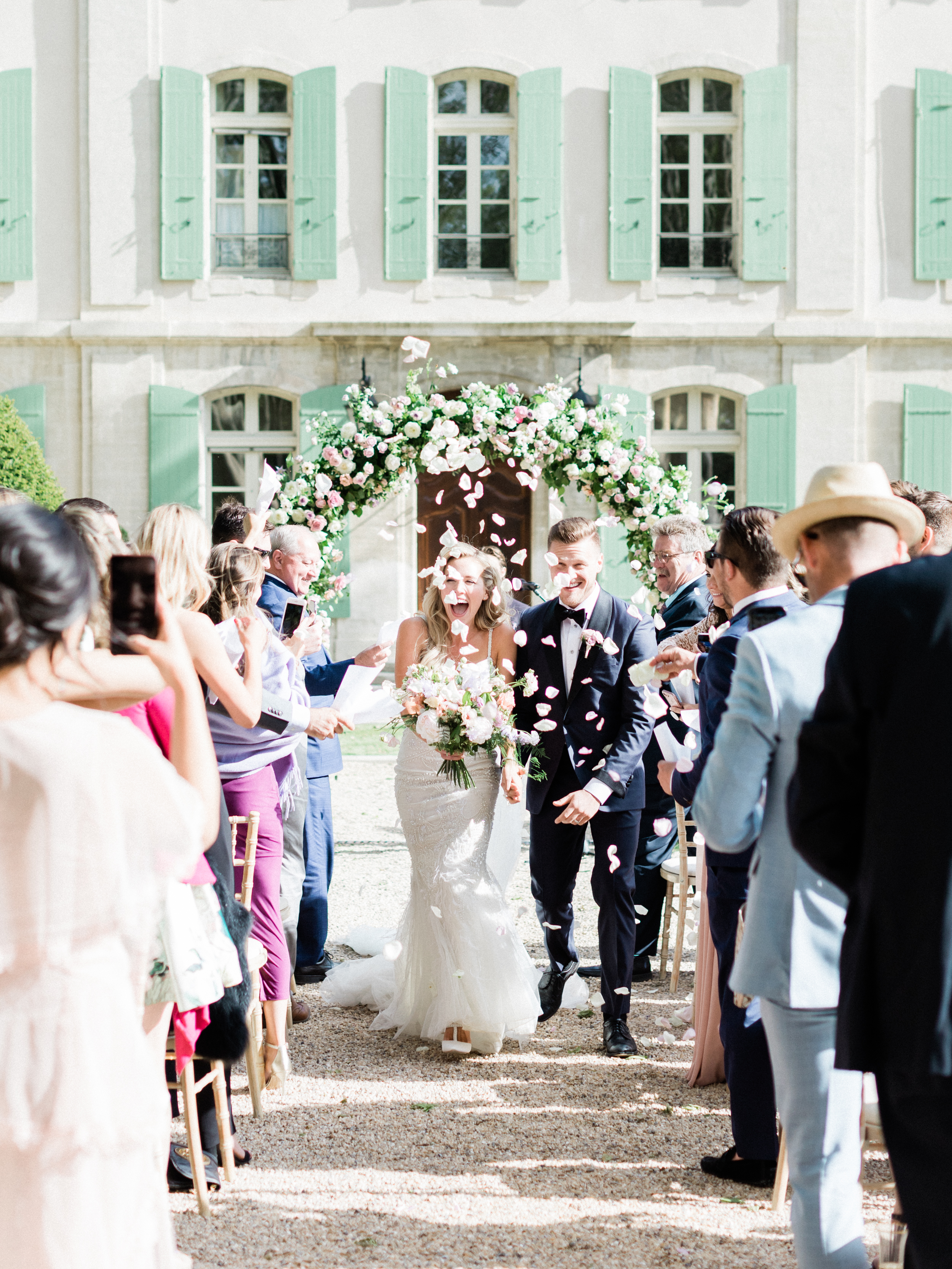 chateau_de_tourreau_provence_wedding_(c)_rory_wylie-32.jpg