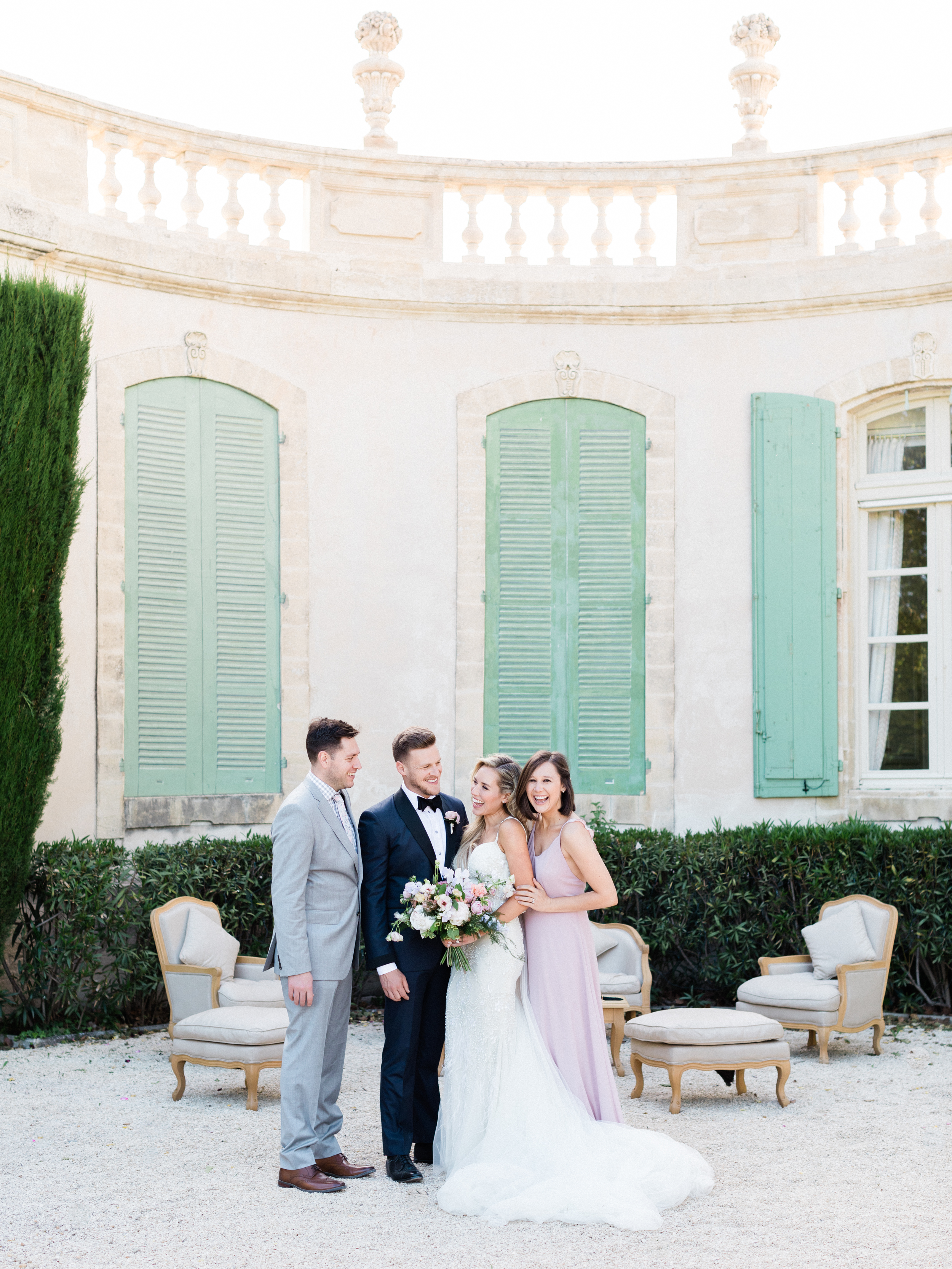 chateau_de_tourreau_provence_wedding_(c)_rory_wylie-39.jpg