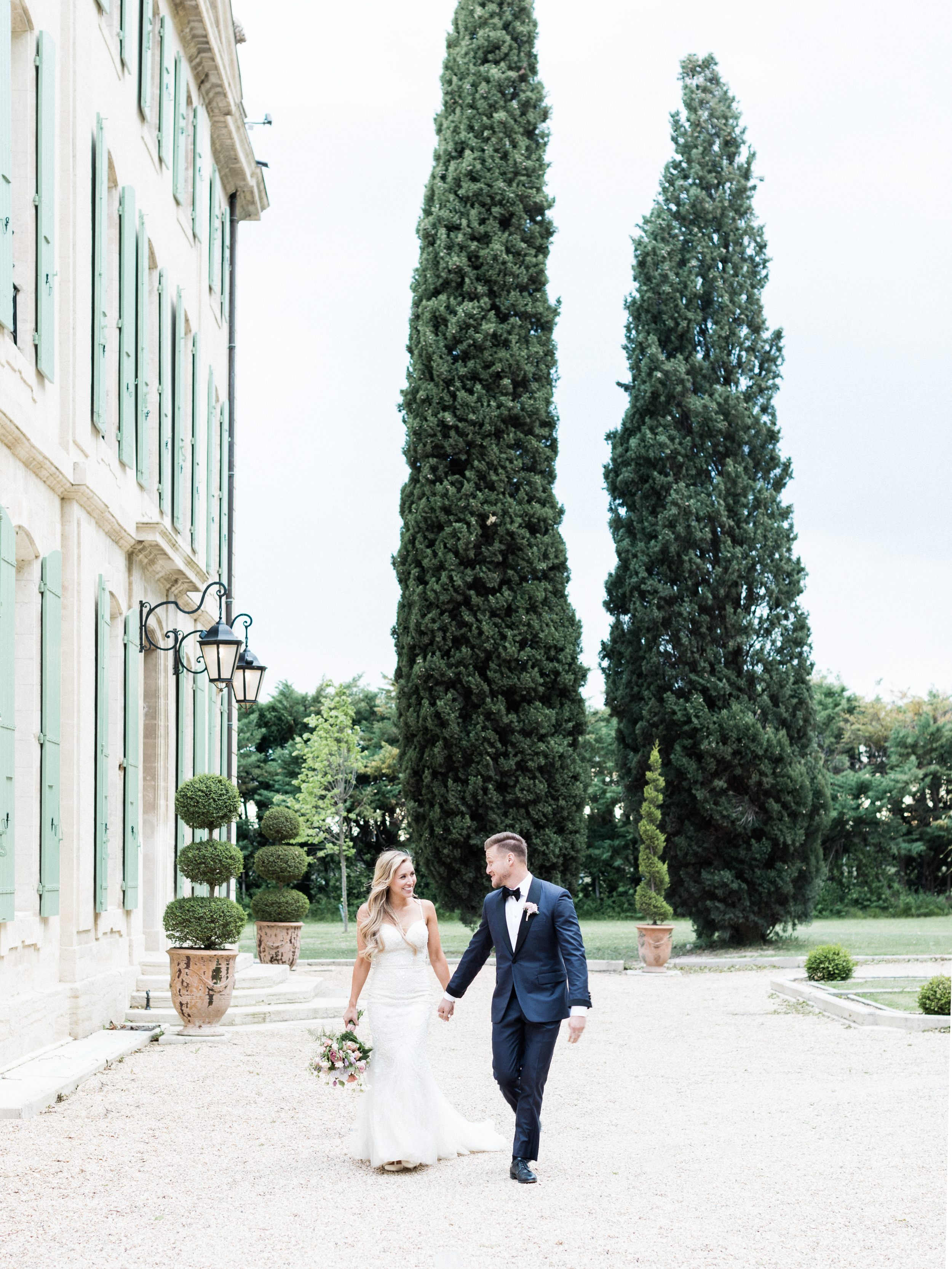 chateau_de_tourreau_provence_wedding_(c)_rory_wylie-47.jpg