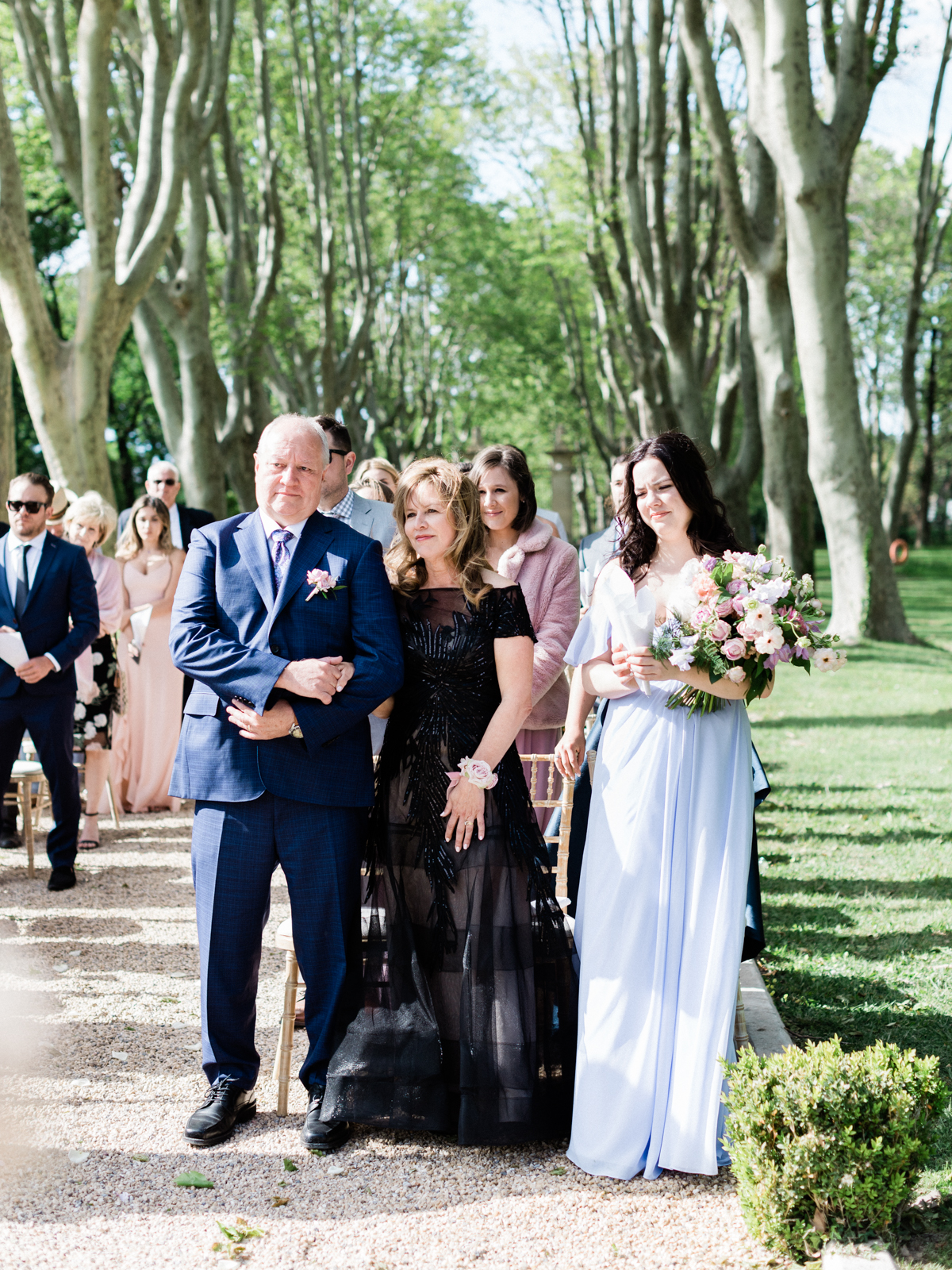 Chateau_de_Tourreau_Provence_Wedding_(c)_Rory_Wylie_.jpg-90.jpg
