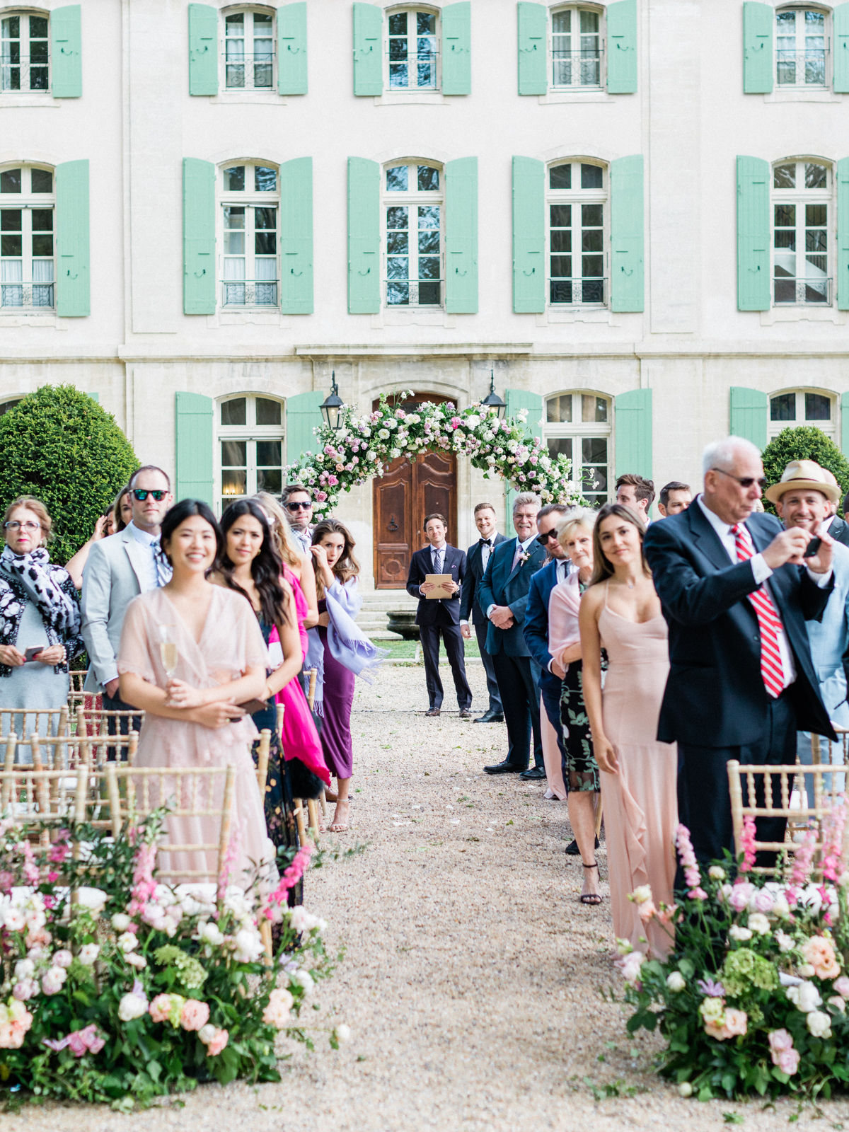 Chateau_de_Tourreau_Provence_Wedding_(c)_Rory_Wylie_.jpg-86.jpg