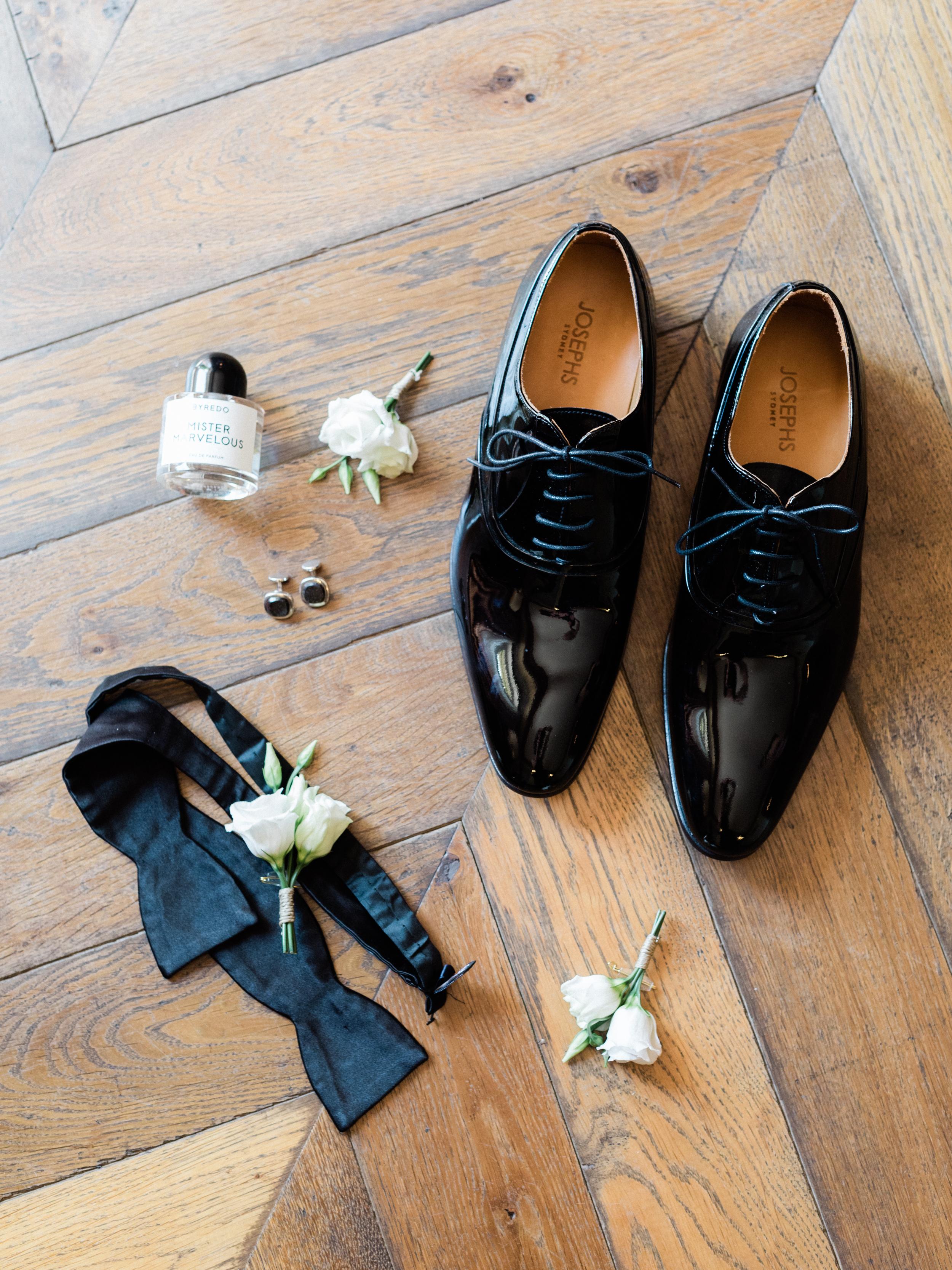 bastide_de_gordes_provence_wedding_(c)_rory-wylie-4.jpg