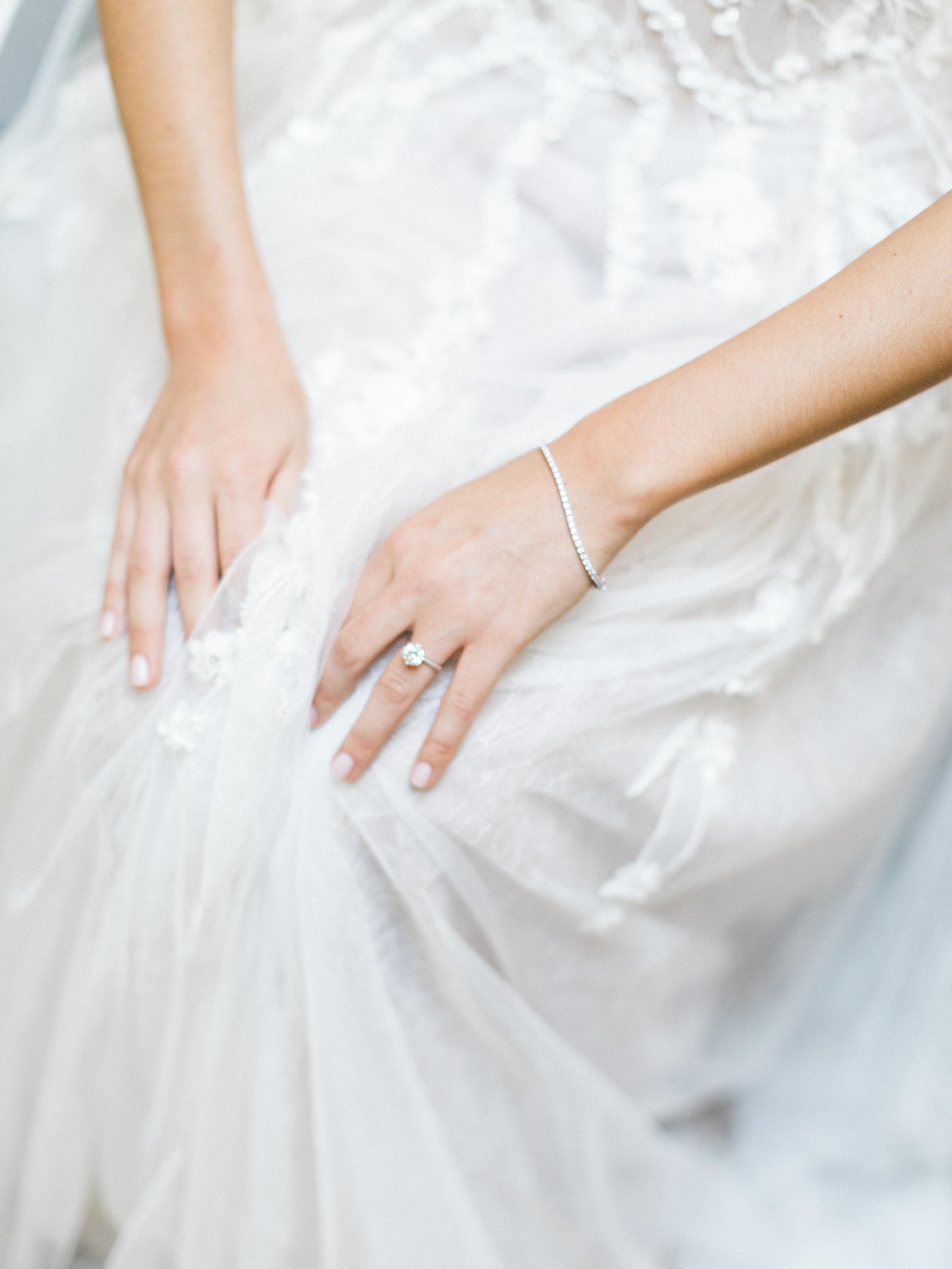 bastide_de_gordes_provence_wedding_(c)_rory-wylie-18.jpg
