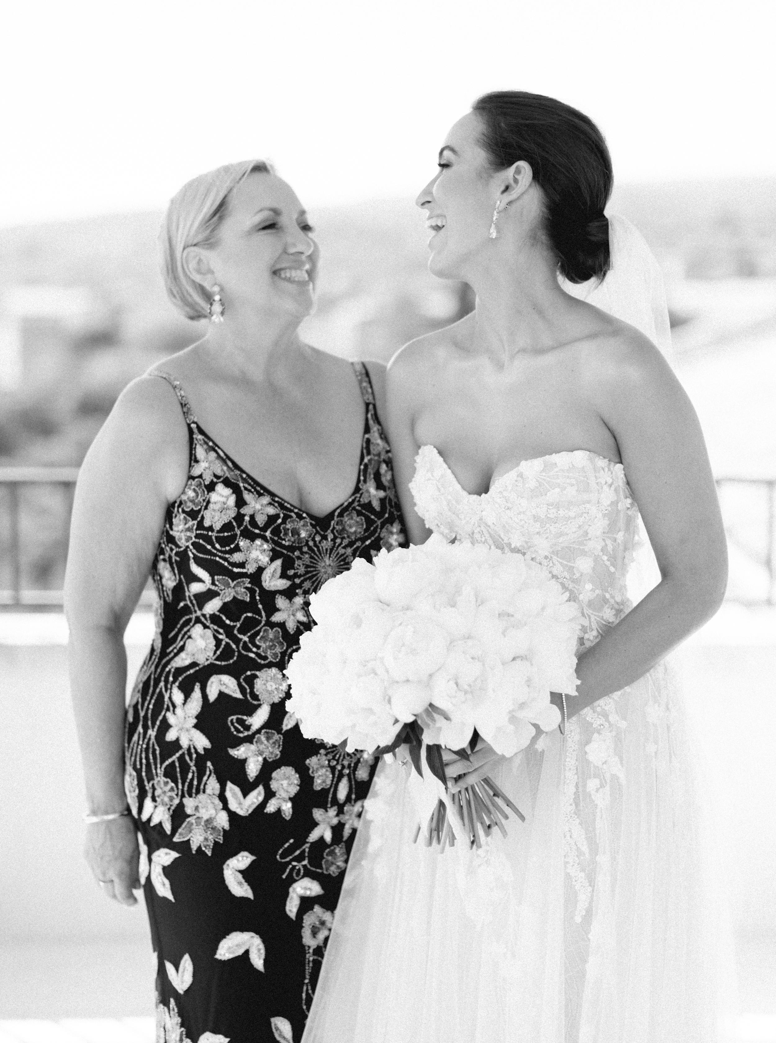 bastide_de_gordes_provence_wedding_(c)_rory-wylie-21.jpg