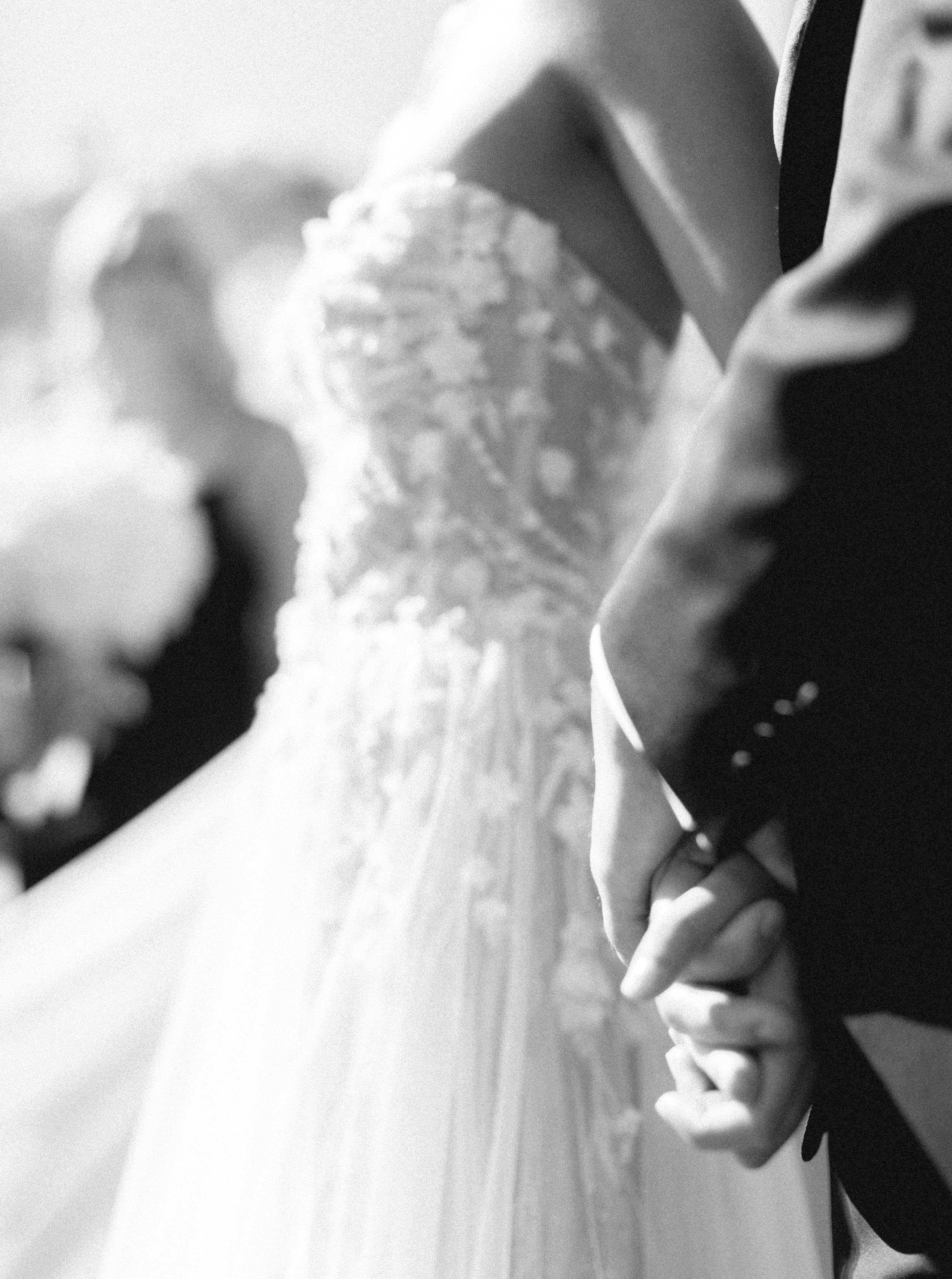 bastide_de_gordes_provence_wedding_(c)_rory-wylie-29.jpg