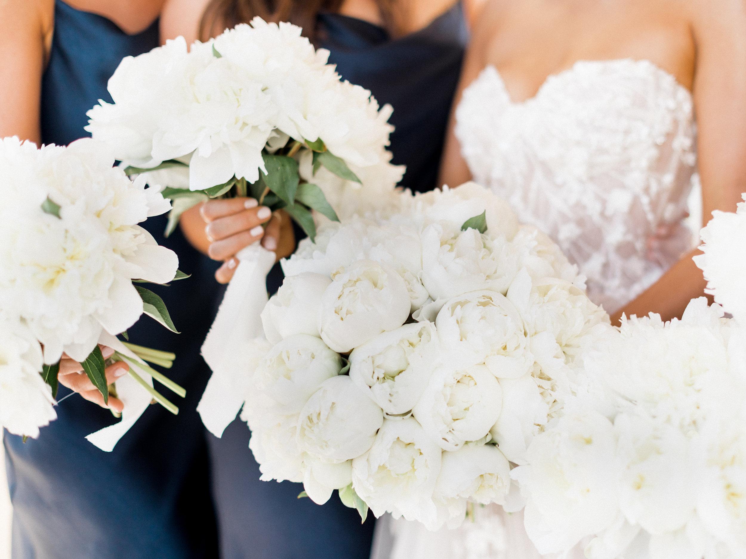 bastide_de_gordes_provence_wedding_(c)_rory-wylie-45.jpg
