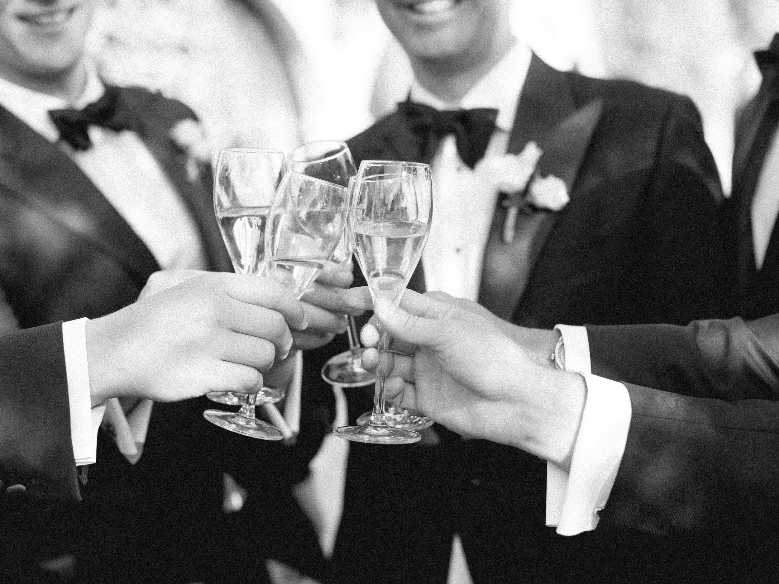bastide_de_gordes_provence_wedding_(c)_rory-wylie-41.jpg