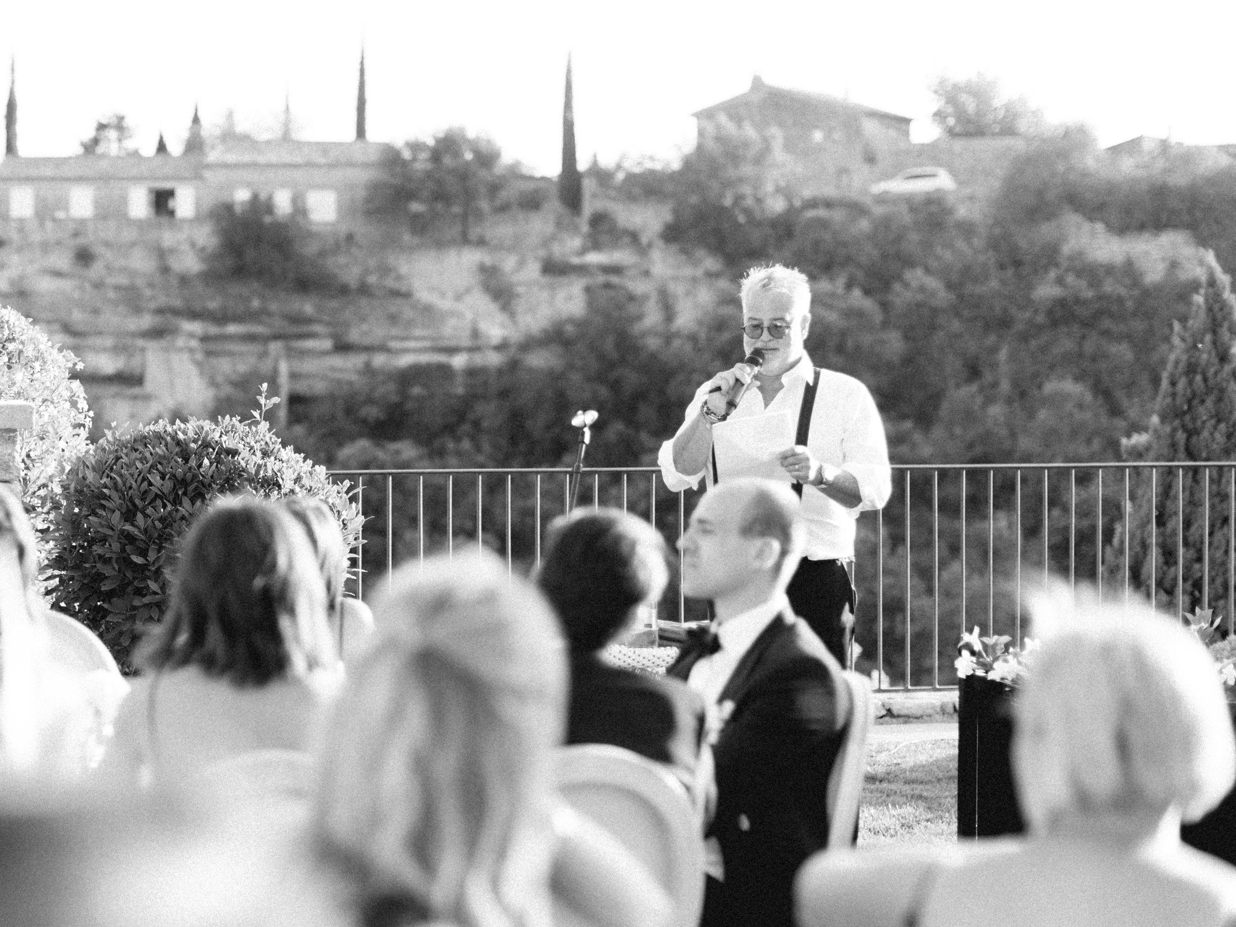bastide_de_gordes_provence_wedding_(c)_rory-wylie-56.jpg