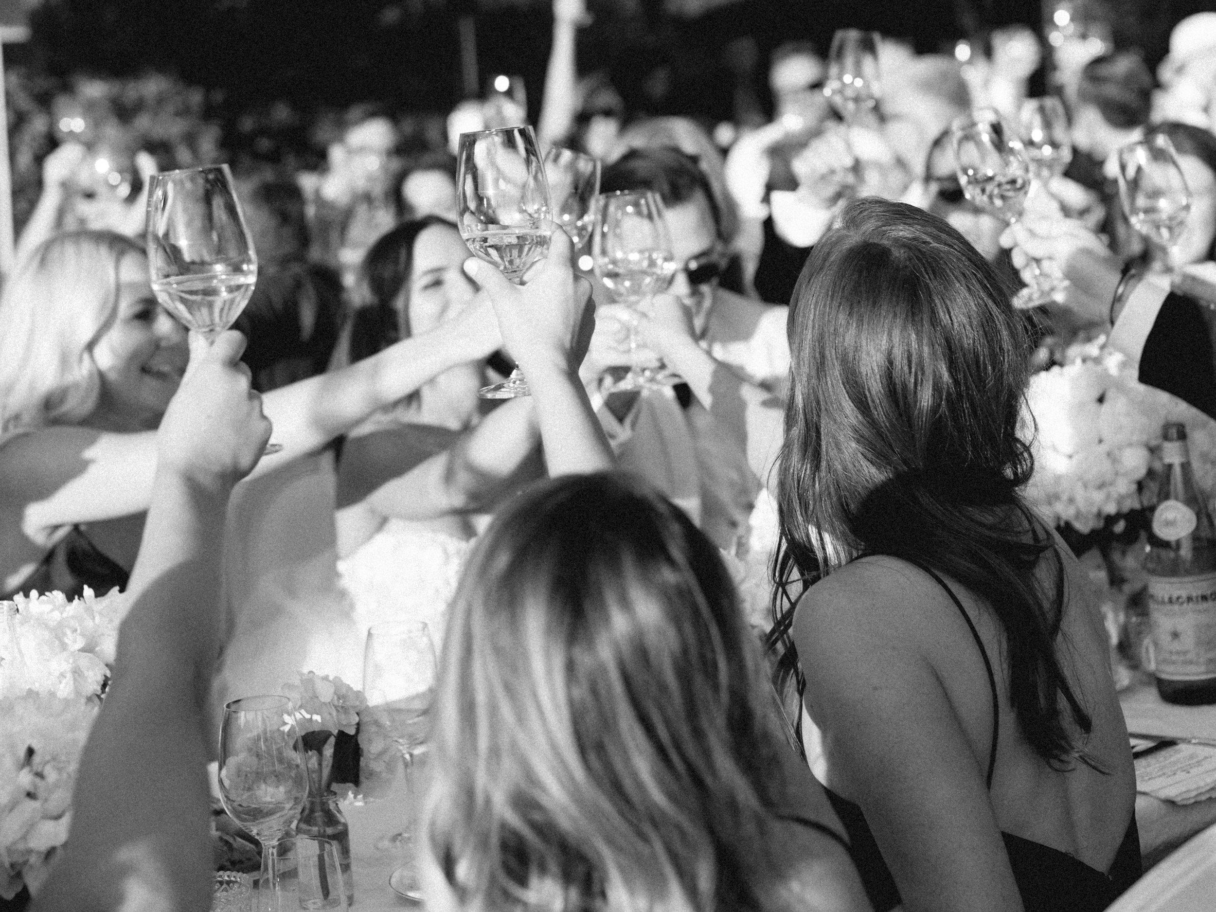 bastide_de_gordes_provence_wedding_(c)_rory-wylie-57.jpg
