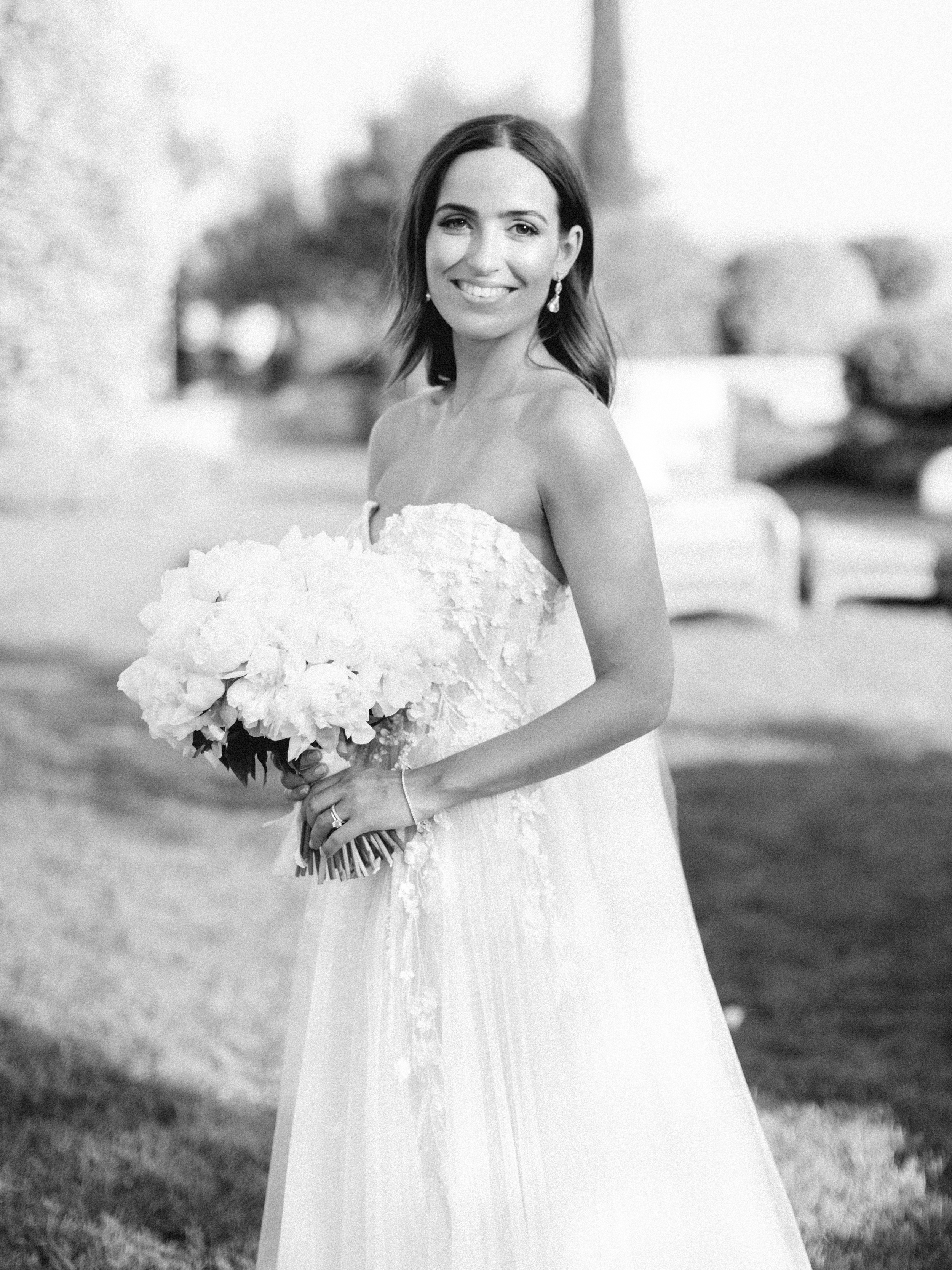 bastide_de_gordes_provence_wedding_(c)_rory-wylie-87.jpg