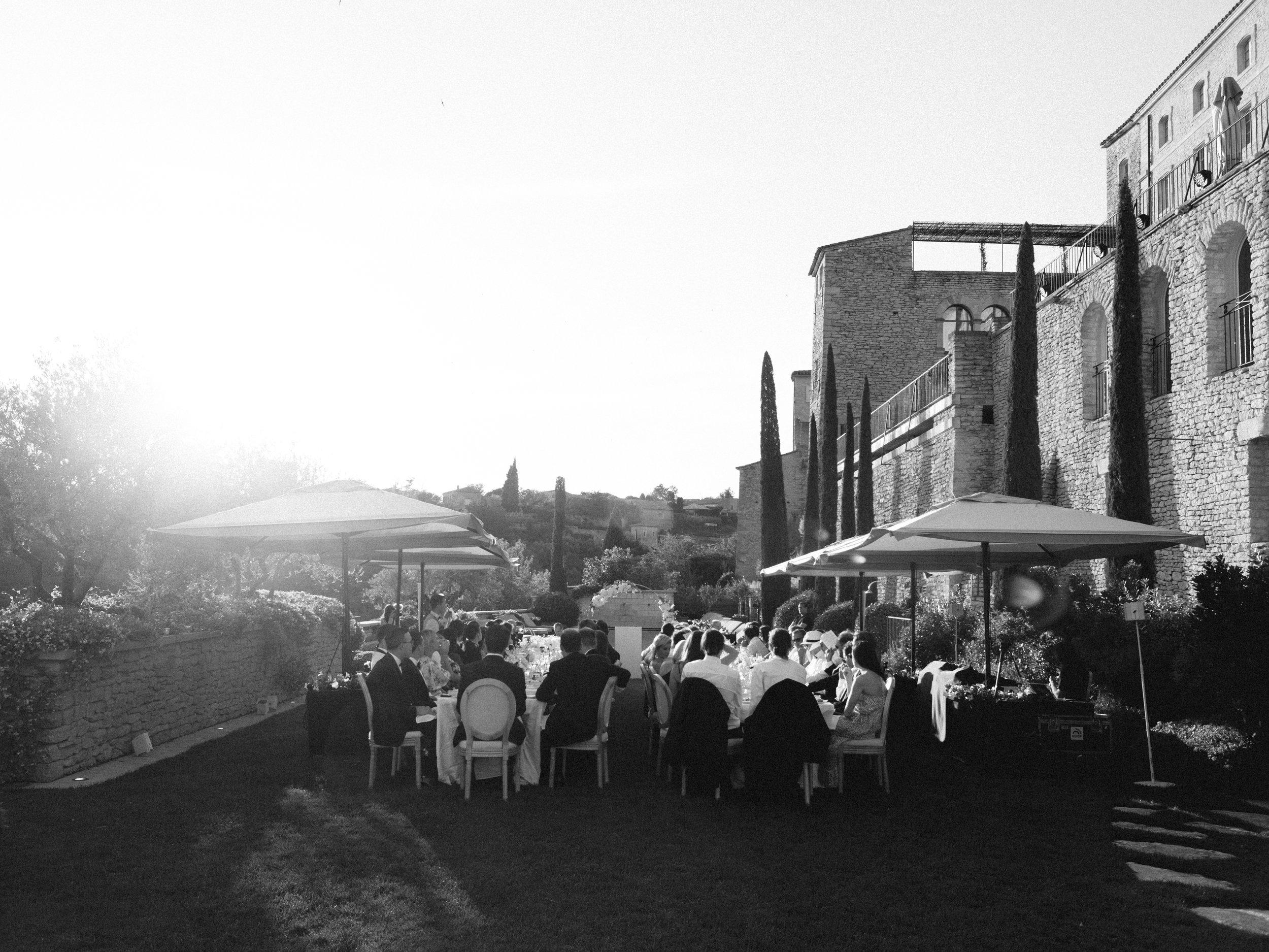 bastide_de_gordes_provence_wedding_(c)_rory-wylie-78.jpg