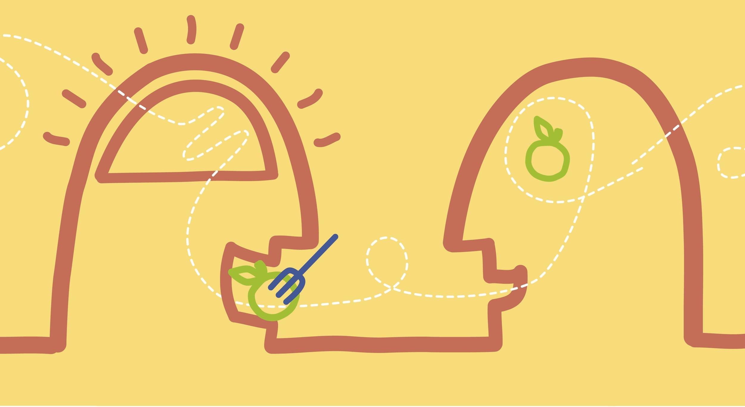 Ridderbuurt-illustratie-Gezondheidspromotie-gezonde-voeding.jpg