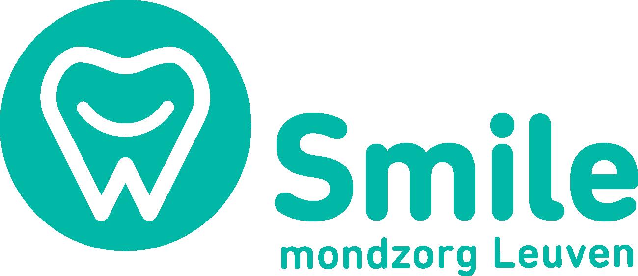 Smile_logo_FIN_kleur.png