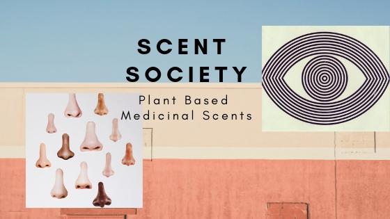 Scent Society.jpg