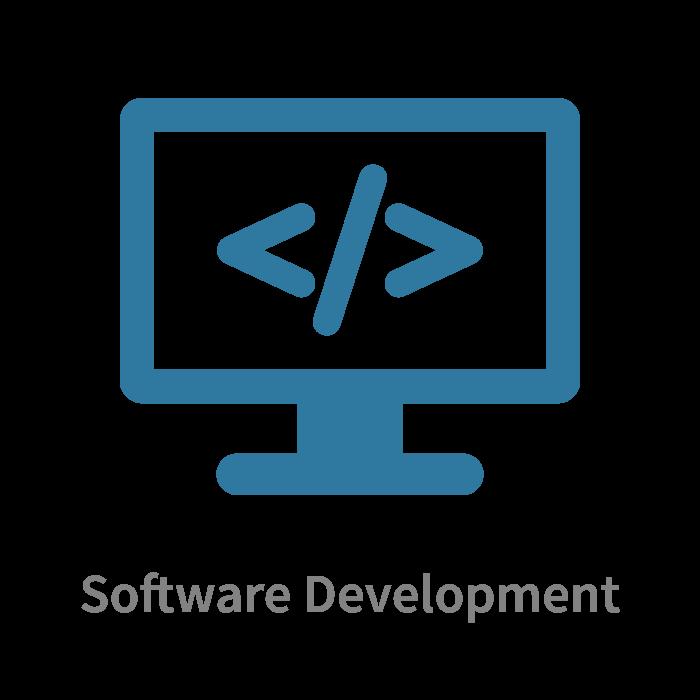 Software Development Experts