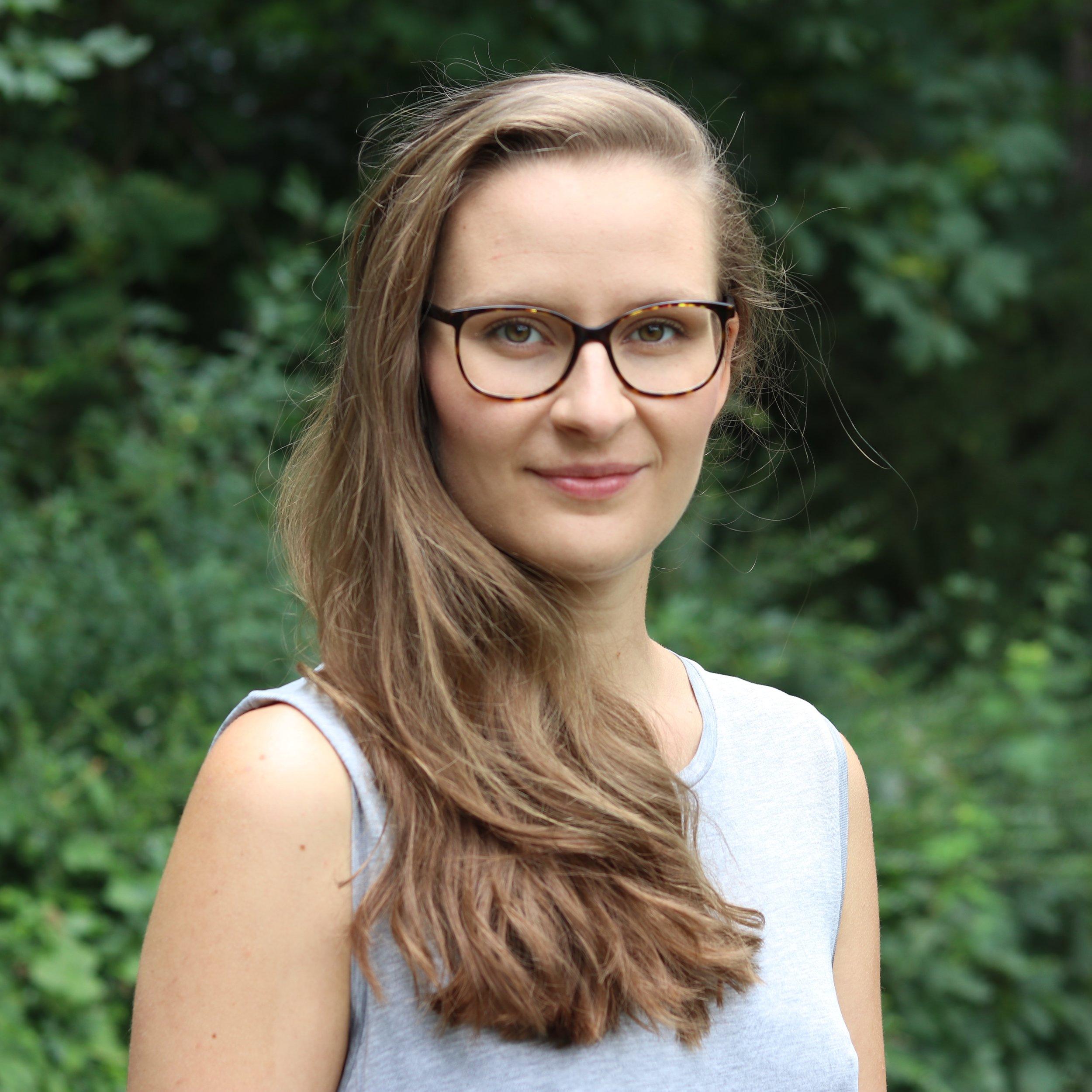 LouisaLorenz.JPG