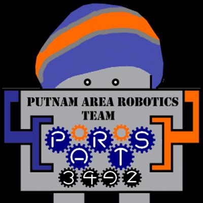 PARTs logo.png
