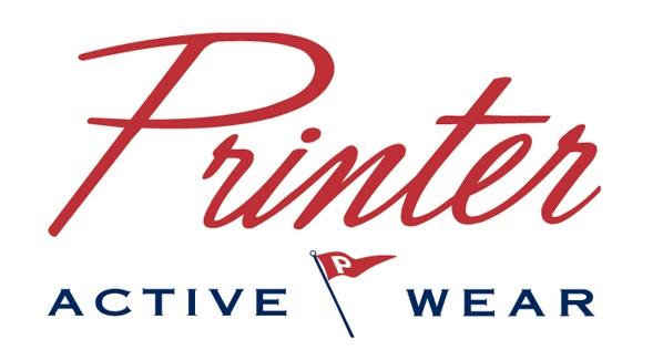 Printer-Logo