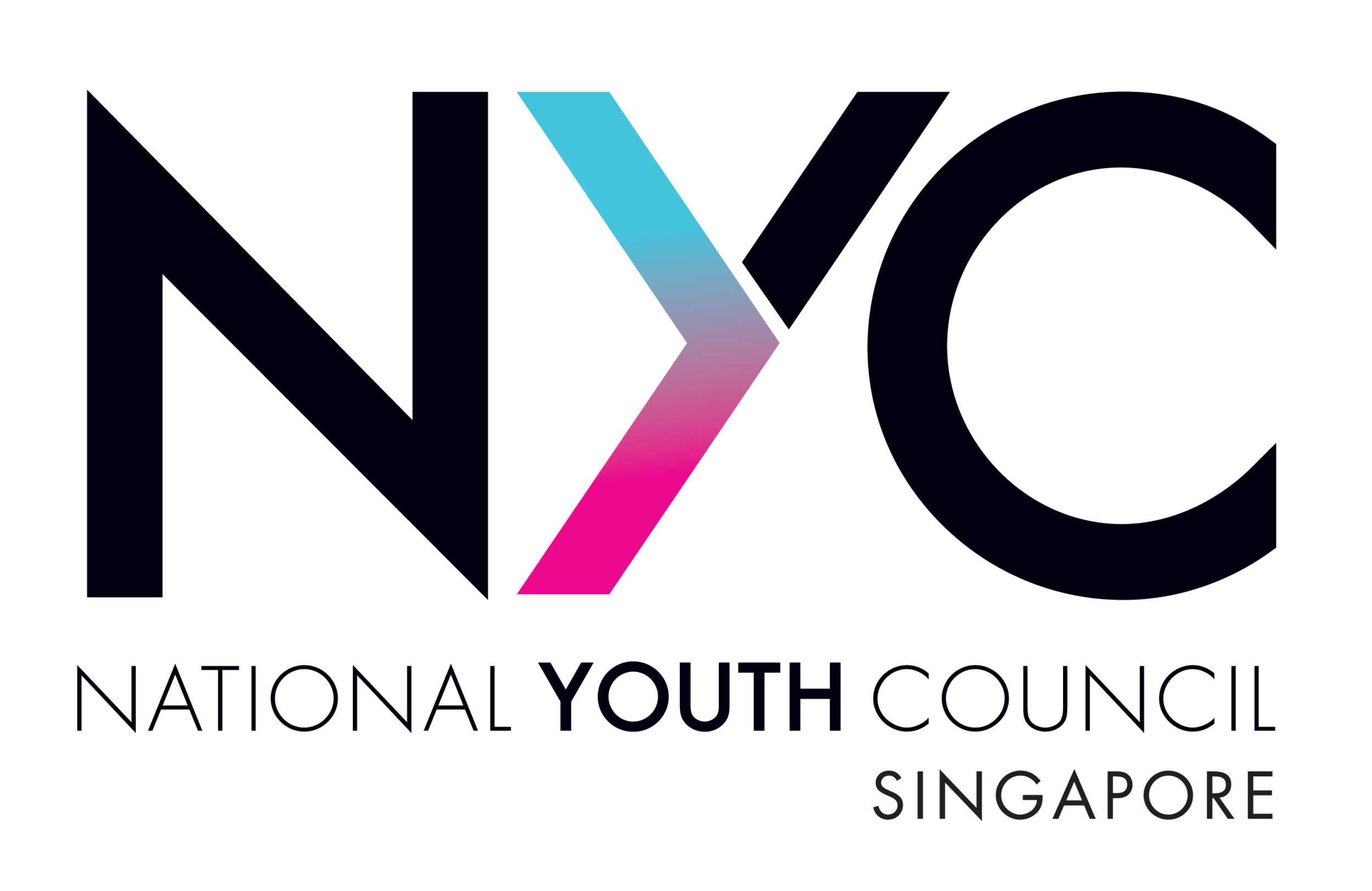 National Youth Council - A long-time supporter, funding our inaugural production, Void Deck (February 2019) and Wilderness (August 2019)