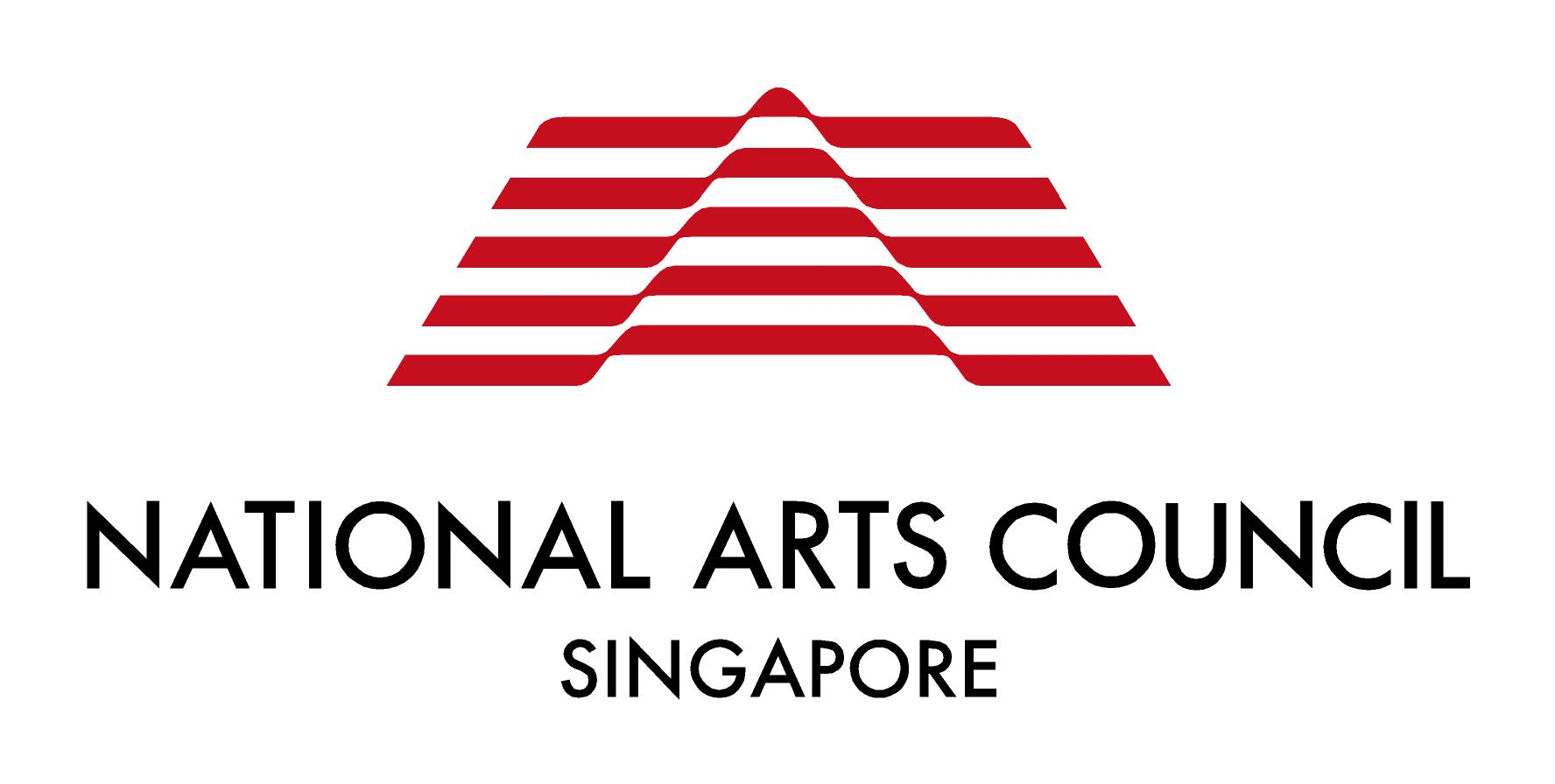 National Arts Council - A proud supporter of our inaugural production, Void Deck (February 2019) through Noise Singapore