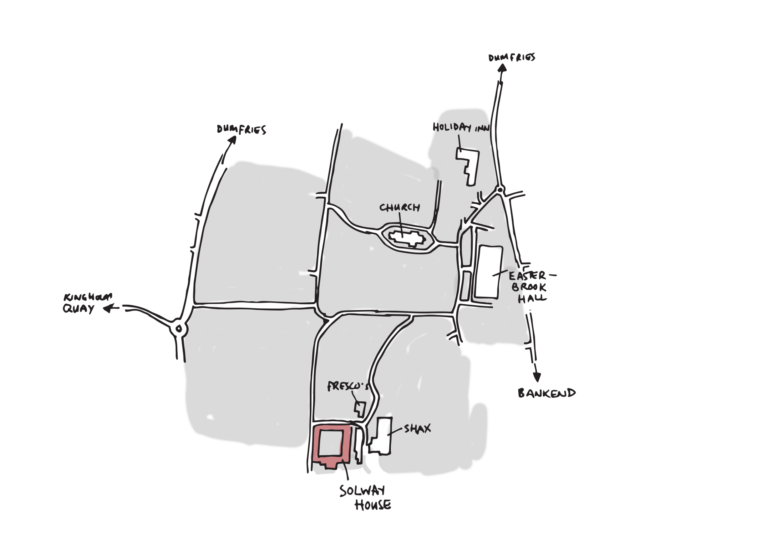 Solway Map 1.png