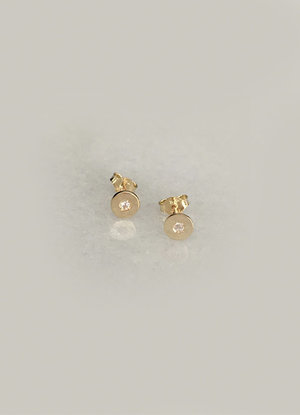 catandnat-earrings.jpg
