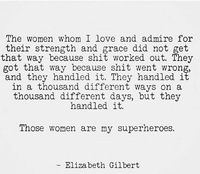 Feeling all of this. And this applies to every mother out there.... to the solo mothers ( for any and all of the reasons, including having a partner but still doing it alone), there aren't words but in case you need to hear it YOU ARE A SUPERHERO 🙌🏻 #momtruths