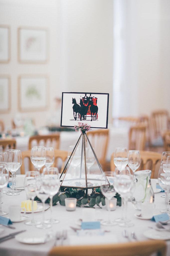 Table Wedding.jpg