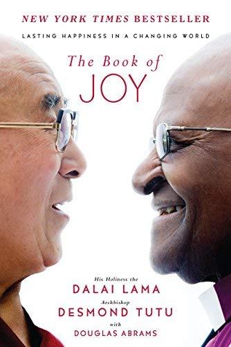 The Book of Joy