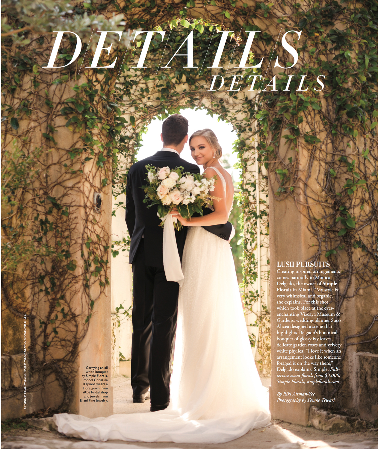Femke Tewari -2MLWeddings June 2018 page Vizcaya.jpg