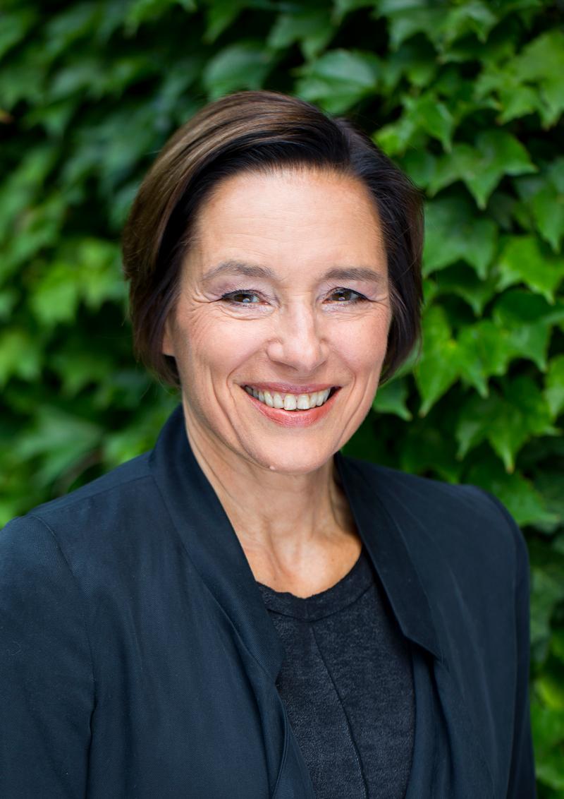 KarinSchreiner_LP_Portrait.jpg