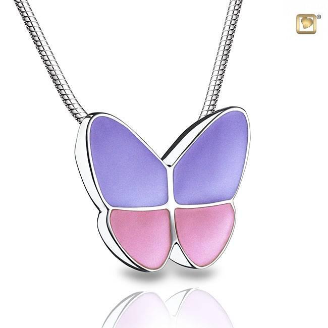 LoveUrns_pendant_butterfly.jpg