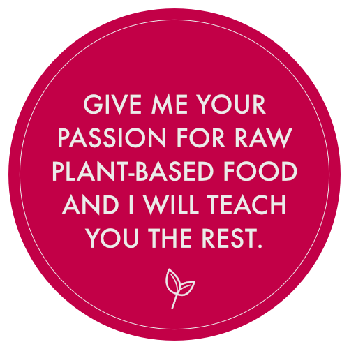 I-will-teach-raw-food.png