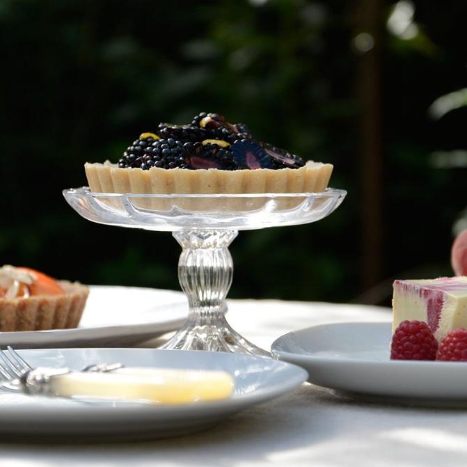 for pleasure seekers - sweet indulgence