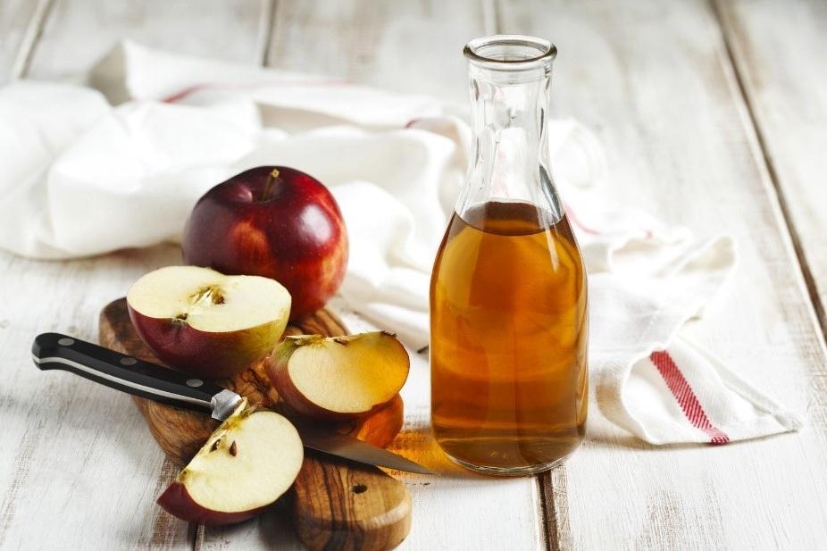 RCM+apple+cider+vinegar.jpg