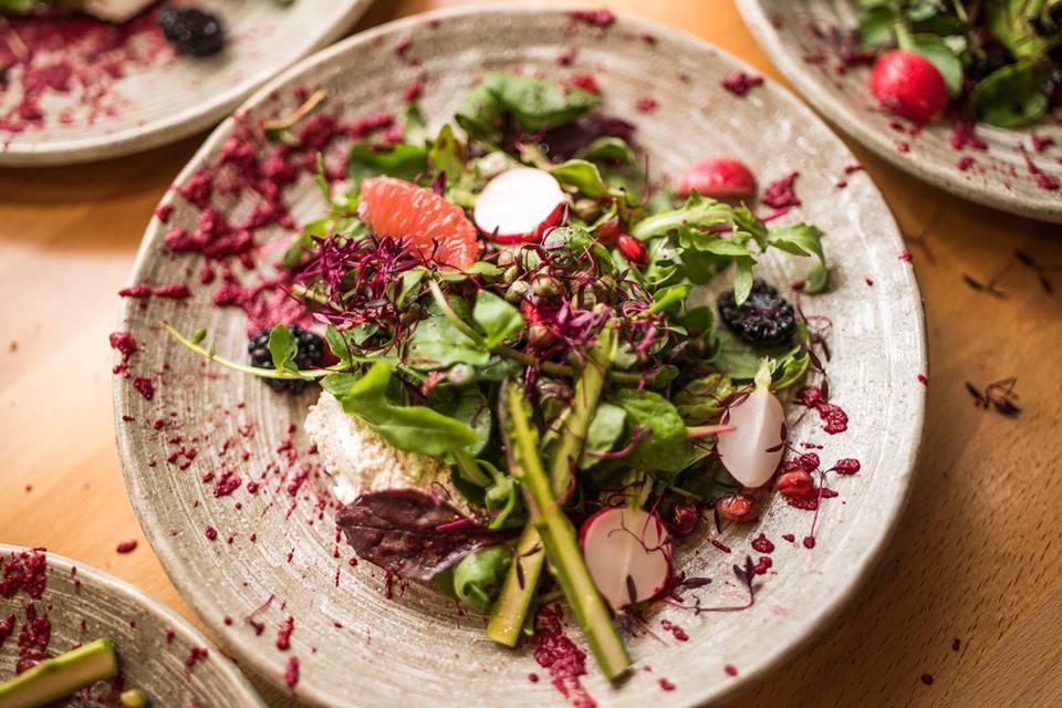salad at demuths.jpg