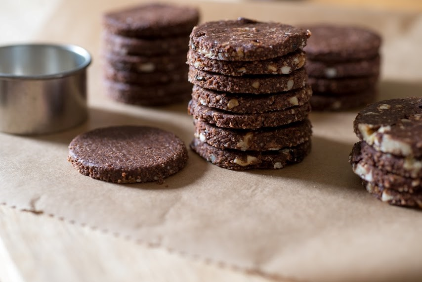 chocolate cookies.jpg