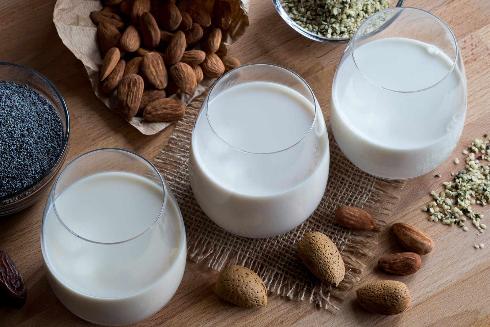 plant milks 2.jpg