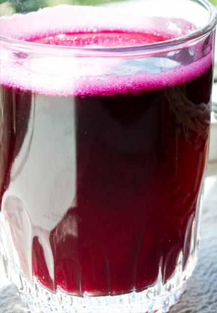 deliciously raw juice.jpg