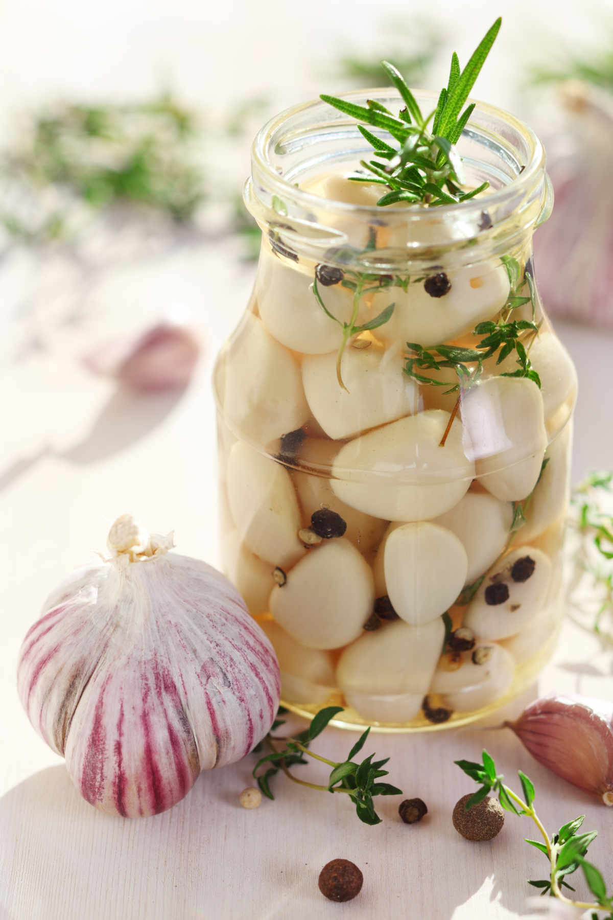 fermented garlic.jpg